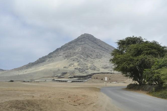 2019-08-peru-trujillo-huacas-del-moche-huaca-la-luna-13.jpeg