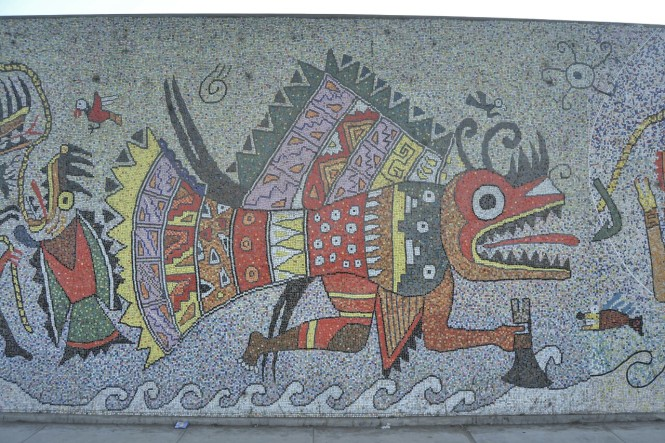 2019-08-peru-trujillo-mural-universidad-5