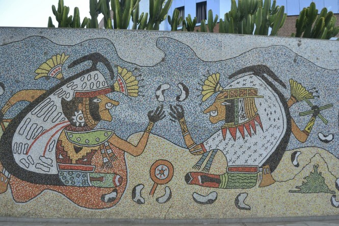 2019-08-peru-trujillo-mural-universidad-6