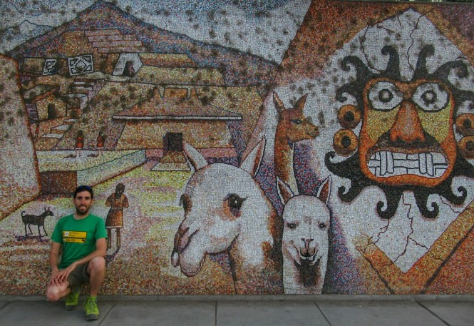 2019-08-peru-trujillo-mural-universidad-7