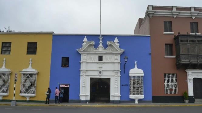 2019-08-peru-trujillo-plaza-de-armas-09.jpeg