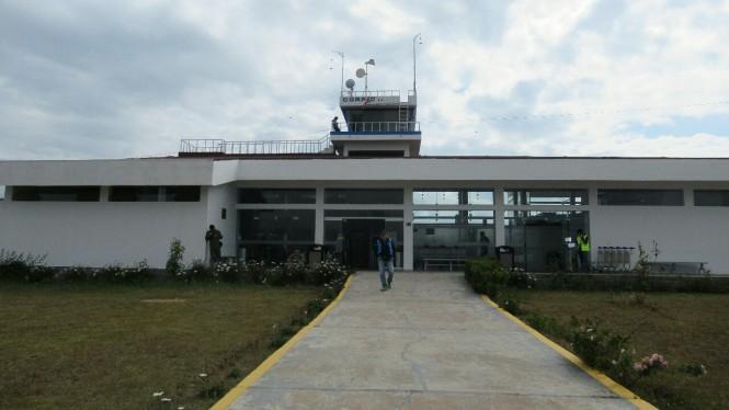 2019-08-peru-viajando-aeropuerto-chachapoyas-1