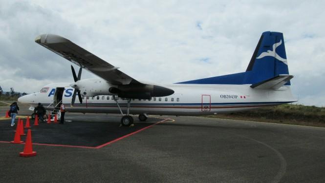 2019-08-peru-viajando-aeropuerto-chachapoyas-2