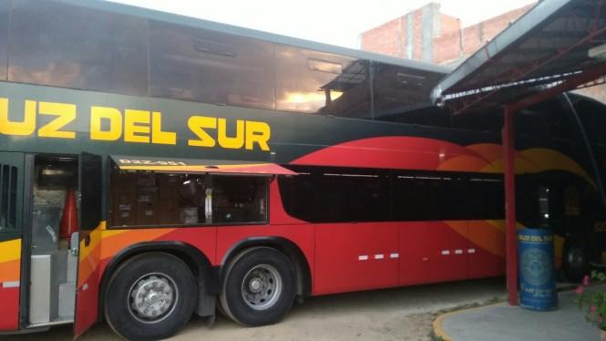 2019-08-peru-viajando-autobus-cajamarca-trujillo-1.jpeg