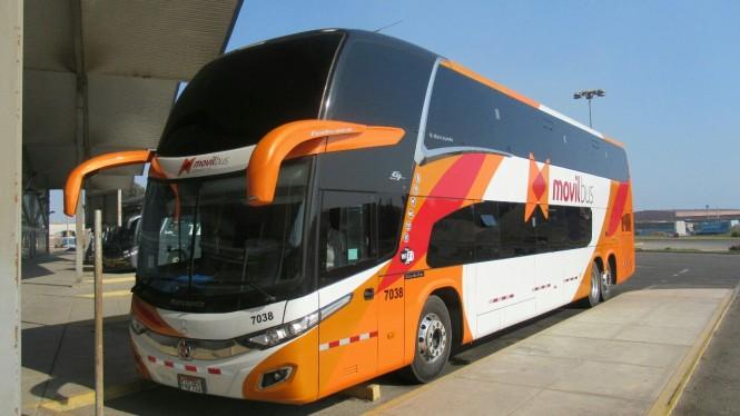 2019-08-peru-viajando-autobus-trujillo-chachapoyas-1.jpeg