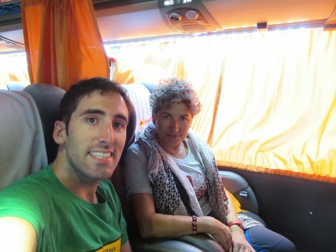2019-08-peru-viajando-autobus-trujillo-chachapoyas-3.jpeg