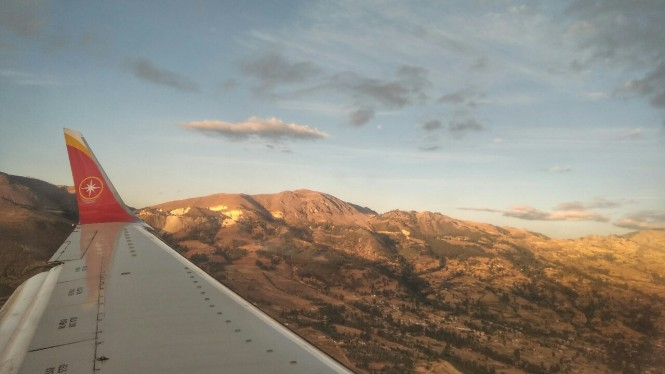 2019-08-peru-viajando-vuelo-lima-cajamarca-1.jpeg