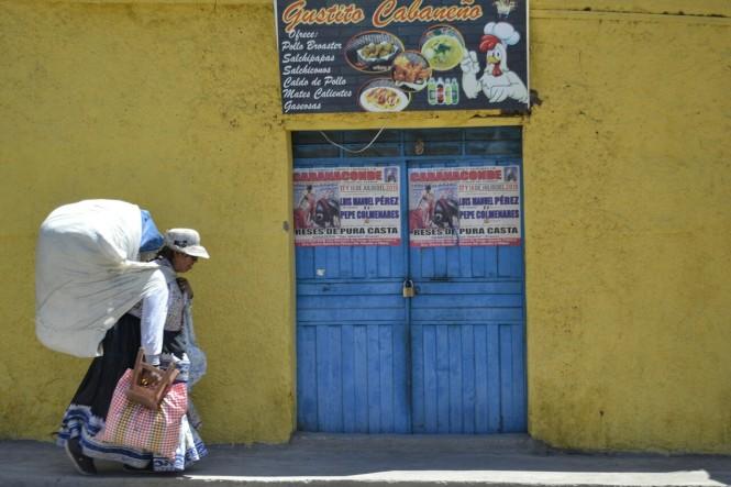 2019-09-colca-cabanaconde-05-plaza-armas.jpeg