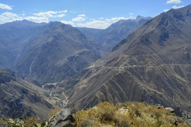 2019-09-colca-cabanaconde-12-mirador-achachihua