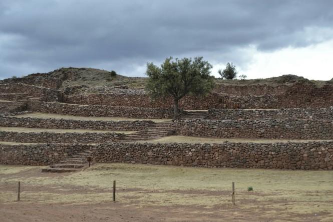 2019-09-cusco-sur-pikillaqta-1-muros.jpeg