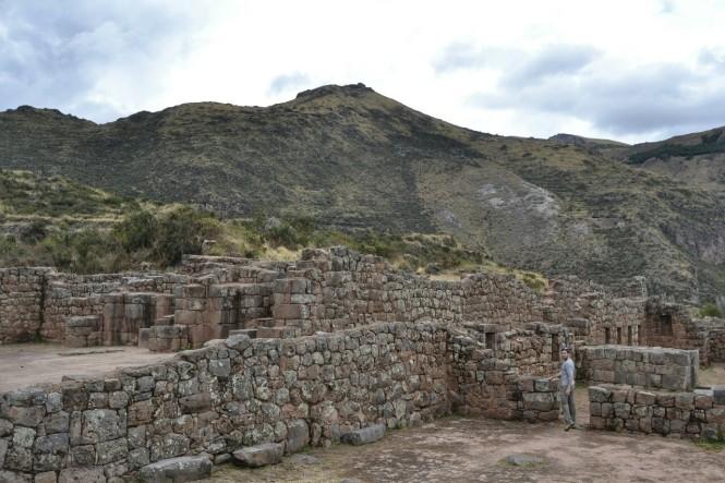 2019-09-cusco-sur-tipon-16-intiwatana