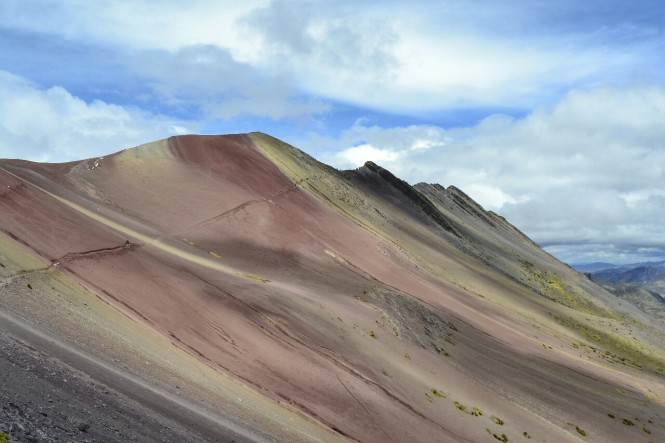 2019-09-cusco-sur-valle-rojo-1.jpeg