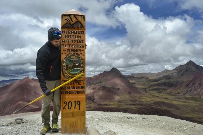 2019-09-cusco-sur-valle-rojo-18.jpeg