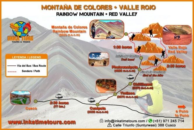 2019-09-cusco-sur-vinicunca-14-mapa.jpeg