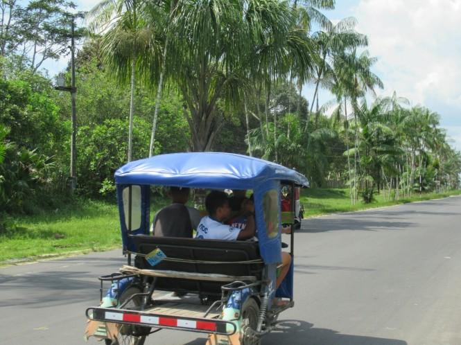 2019-09-iquitos-ciudad-1.jpeg
