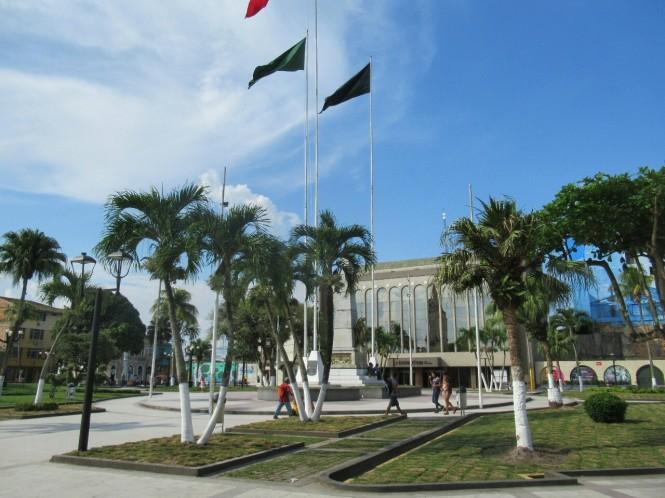 2019-09-iquitos-ciudad-2.jpeg