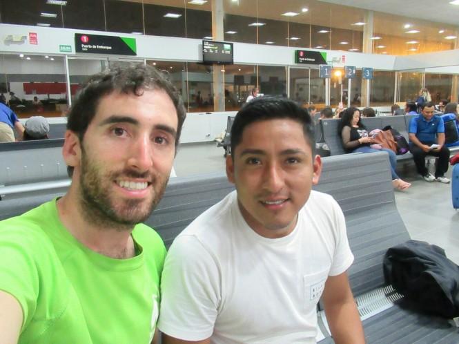 2019-09-iquitos-ciudad-4-aeropuerto