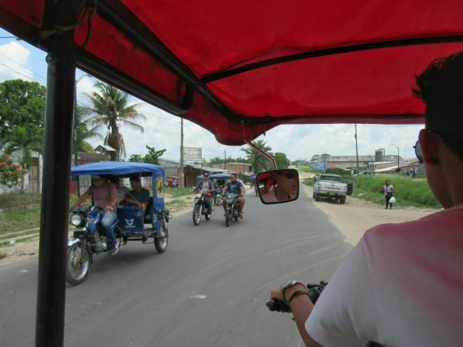 2019-09-iquitos-crea-03-mototaxi