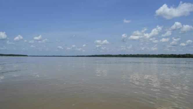 2019-09-iquitos-pacaya-samiria-05-rio-maranon