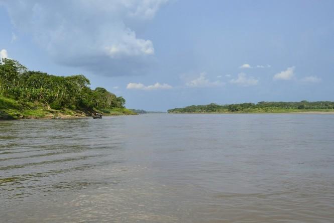 2019-09-iquitos-pacaya-samiria-06-rio-maranon