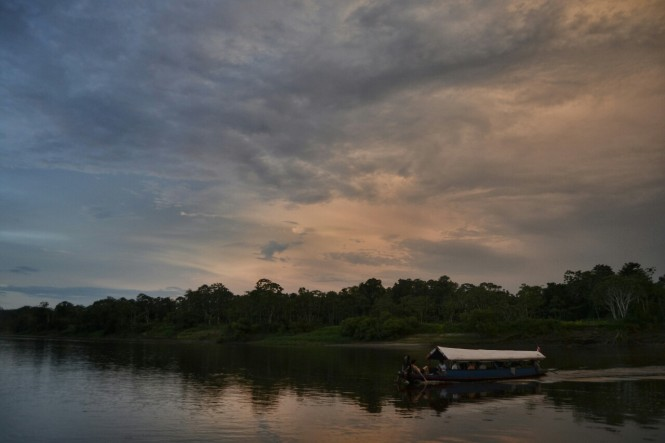 2019-09-iquitos-pacaya-samiria-19-buenos-aires.jpeg