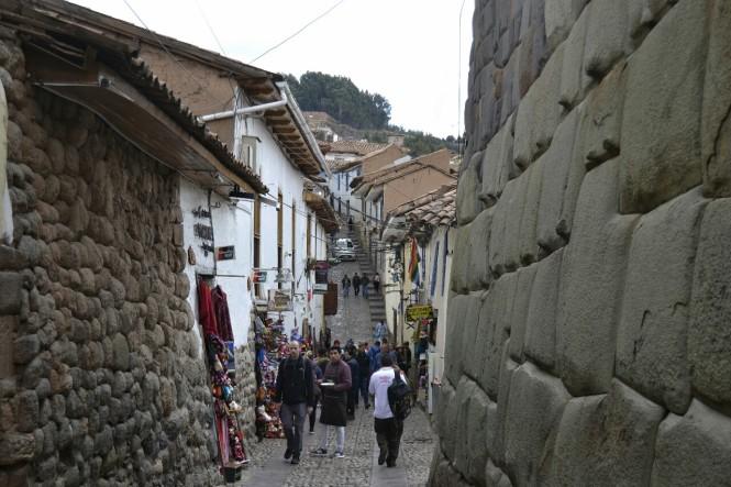 2019-09-peru-cusco-10-barrio-san-blas
