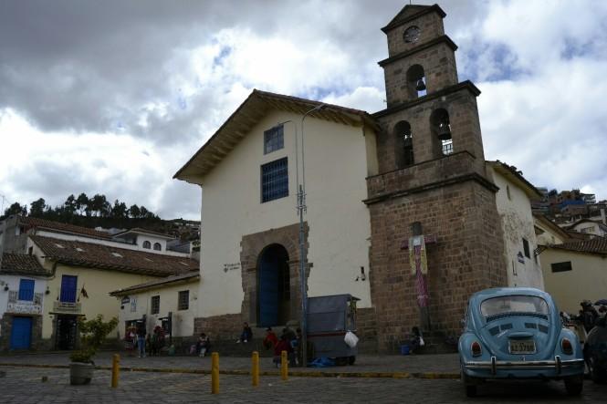 2019-09-peru-cusco-12-barrio-san-blas-iglesia