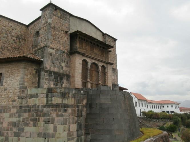 2019-09-peru-cusco-18-qorikancha.jpeg
