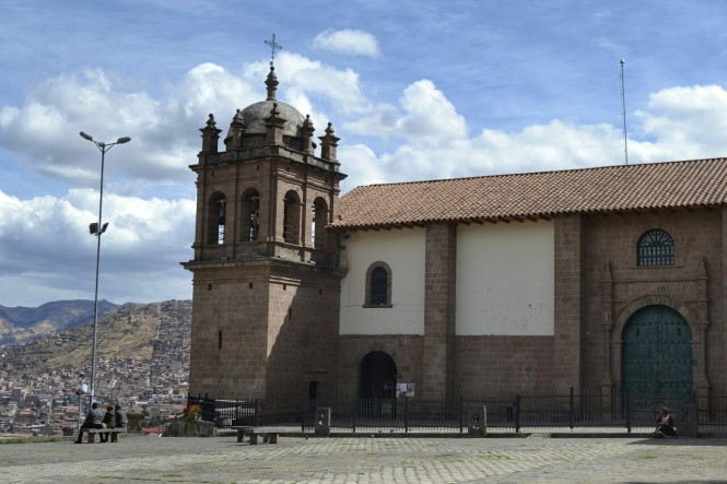 2019-09-peru-cusco-19-san-cristobal