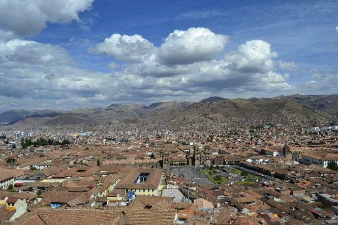 2019-09-peru-cusco-20-san-cristobal.jpeg
