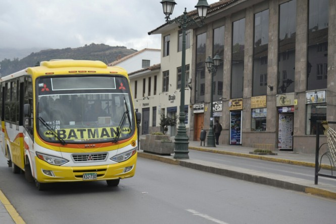2019-09-peru-cusco-23-calles