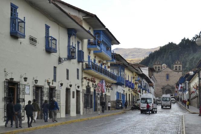 2019-09-peru-cusco-24-calles.jpeg