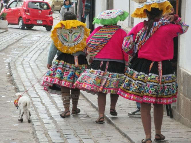 2019-09-peru-cusco-26-calles