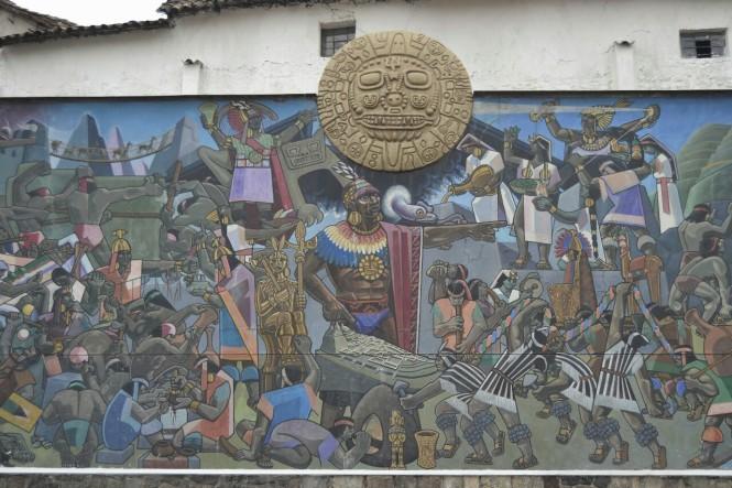 2019-09-peru-cusco-29-palacio-justicia.jpeg