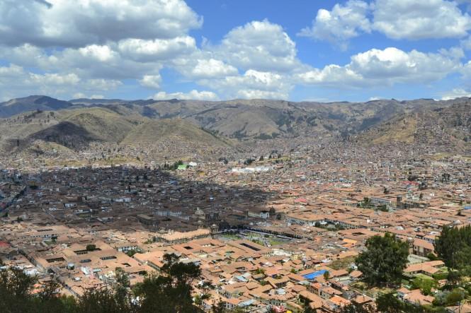 2019-09-peru-cusco-ruinas-mirador-cristo-blanco-2