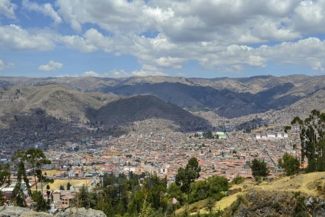 2019-09-peru-cusco-ruinas-qenqo-4