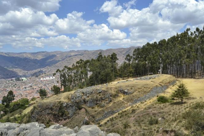 2019-09-peru-cusco-ruinas-qenqo-5