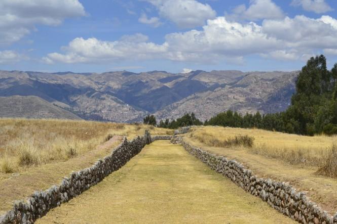 2019-09-peru-cusco-ruinas-ruta-a-pie-3.jpeg