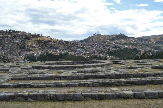 2019-09-peru-cusco-ruinas-saqsaywaman-11-templo-del-sol.jpeg