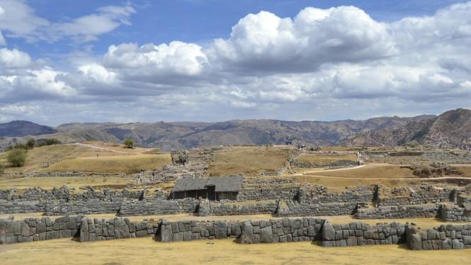 2019-09-peru-cusco-ruinas-saqsaywaman-14-trono-del-inka-vistas