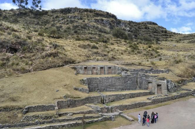 2019-09-peru-cusco-ruinas-tambomachay-2