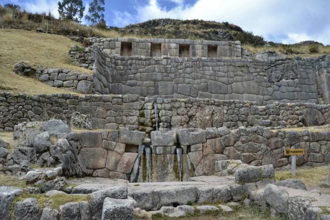 2019-09-peru-cusco-ruinas-tambomachay-3