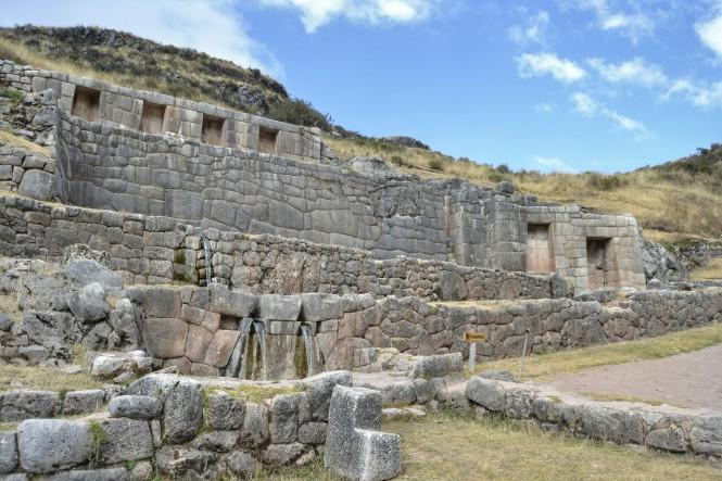 2019-09-peru-cusco-ruinas-tambomachay-4.jpeg