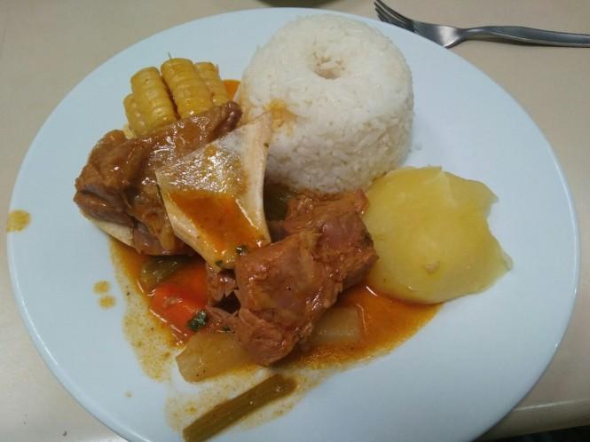 2019-09-peru-gastronomia-cajamarca-restaurante-salas-cordero.jpg