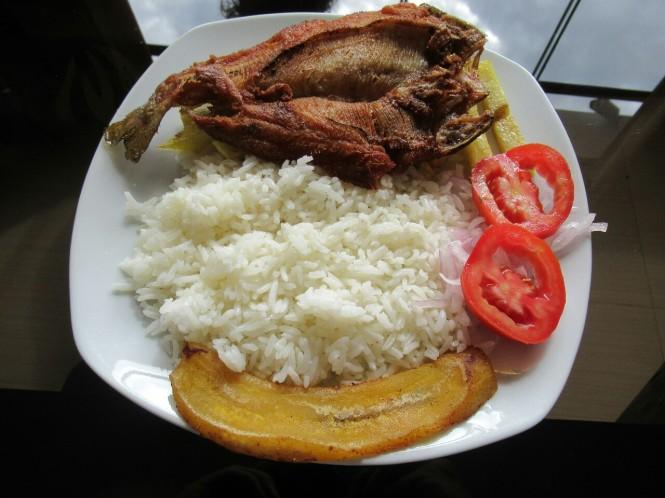 2019-09-peru-gastronomia-Cocachimba-Gocta-Amazonas-trucha.jpg
