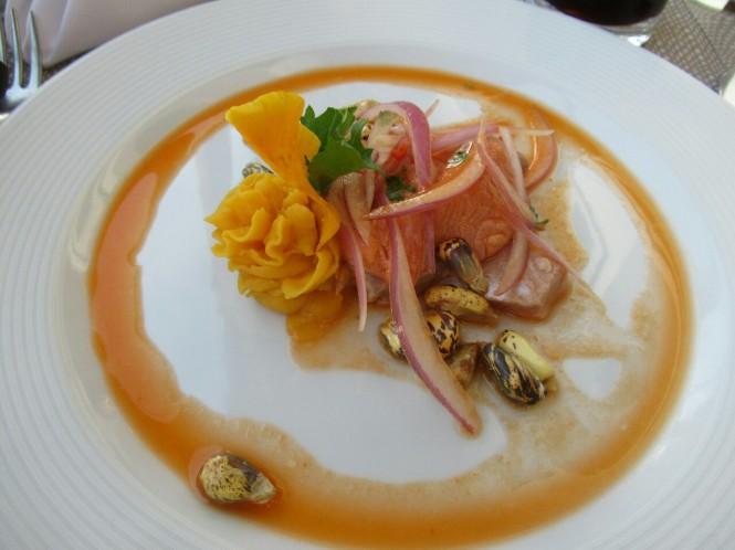 2019-09-peru-gastronomia-cusco-mistura-grill-ceviche-trucha