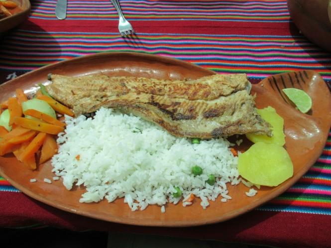 2019-09-peru-gastronomia-taquile-trucha-titicaca.JPG