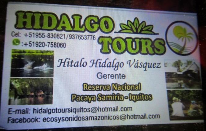2019-09-peru-iquitos-hidalgo.JPG