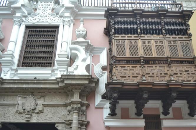 2019-09-peru-lima-arquitectura-coloquial-1.jpeg