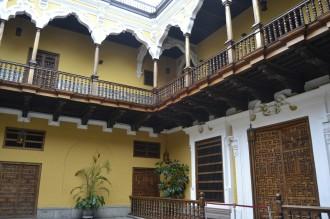 2019-09-peru-lima-arquitectura-coloquial-2